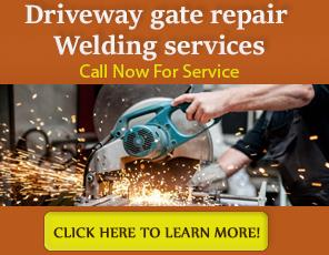 Roll Up Gate Repair Bronx, NY | 718-269-7821 | Great Low Prices